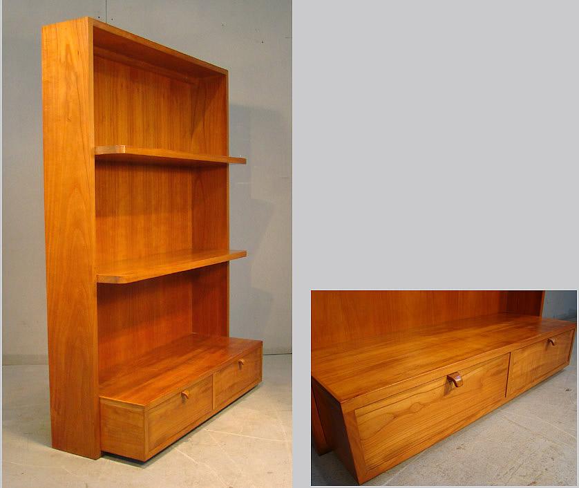 etagere murale profondeur 15 cm 28 images bibliotheque profondeur 15 cm max min etagere. Black Bedroom Furniture Sets. Home Design Ideas