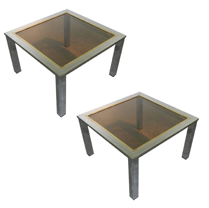 2-TABLE-1970