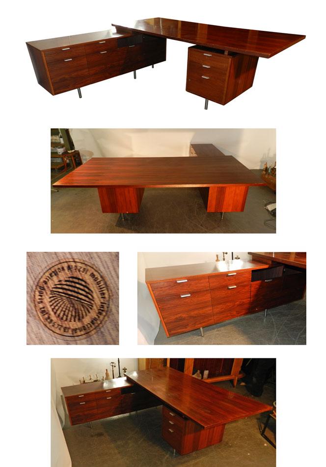 palissandre. Black Bedroom Furniture Sets. Home Design Ideas