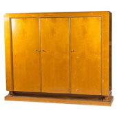 ARMOIRE-CHALEYSSIN-S
